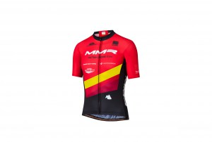 maillot_corto_spa_int